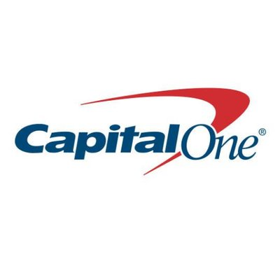capital one bank near me