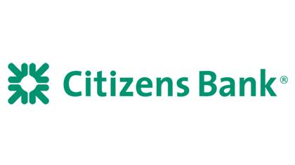 CITIZENS BANK NEAR ME