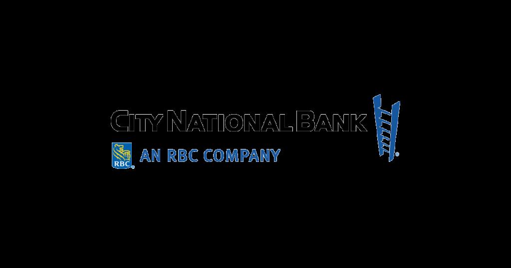 CITY NATIONAL BANK NEAR ME