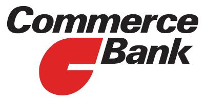 COMMERCE BANK NEAR ME