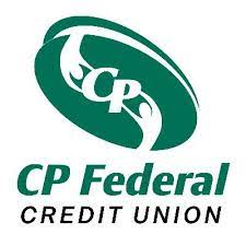 CP Federal Credit Union Routing Number