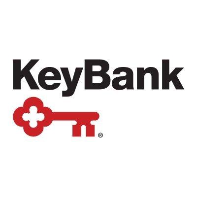 Keybank Amsterdam NY