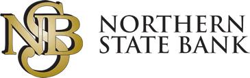 Northern State Bank