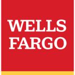 Wells Fargo Dothan AL
