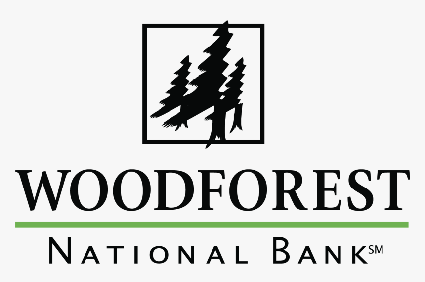 Woodforest Bank near me